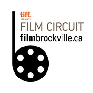 Film Brockville